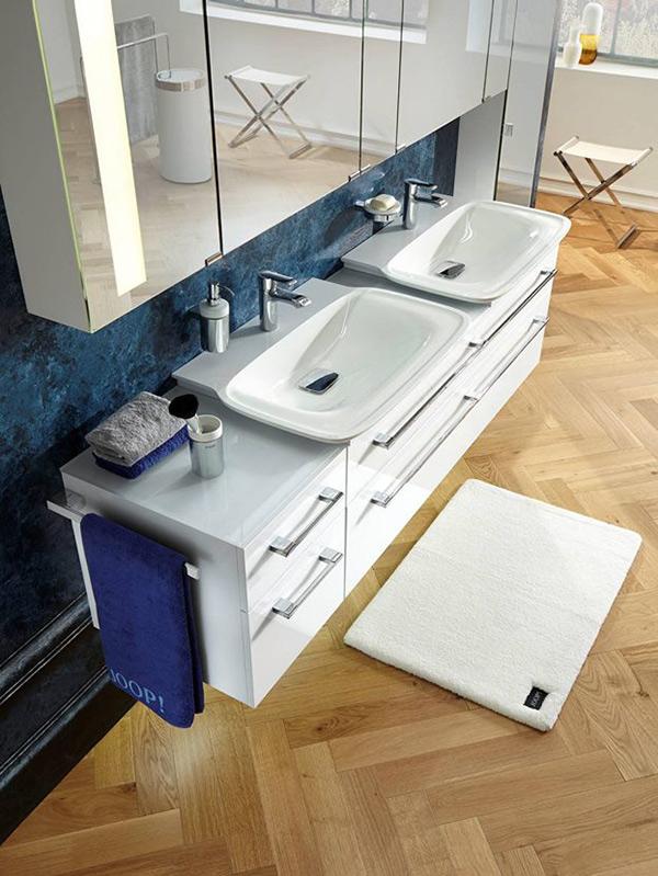 joop fixed accessories mydelniczka montowana do ciany. Black Bedroom Furniture Sets. Home Design Ideas