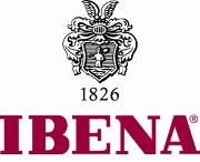 logo ibena