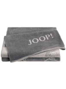JOOP! koc Cornflower Double 732262 ash-graphit