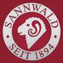 Sannwald kołdry naturalne