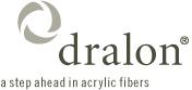 logo dralon